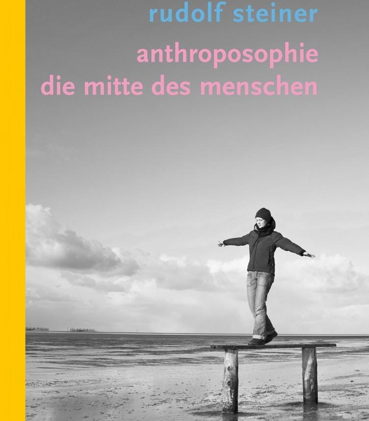 Die Lymphorgane Des Menschen: Anthroposophie – Die Mitte Des Menschen